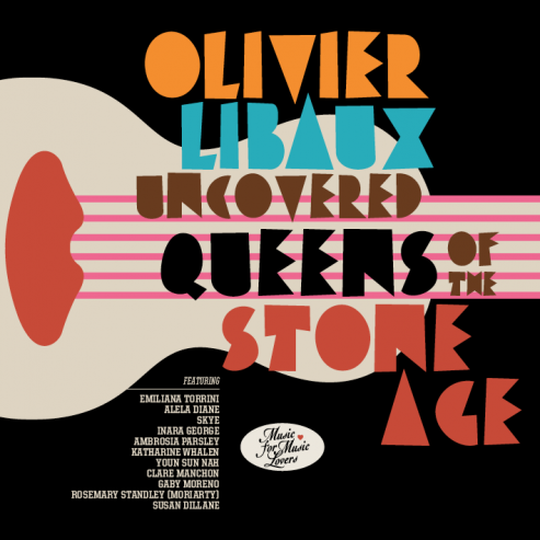 OL_Uncovered_QOTSA