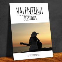 Valentina S UQ site